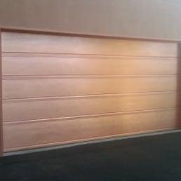 Photos For Windsor Garage Door Sales Yelp