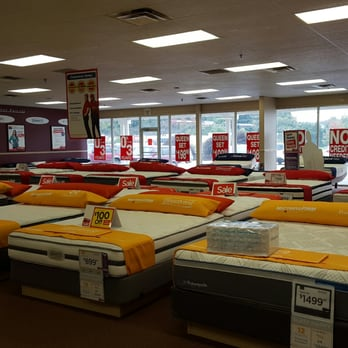 Photo Of Mattress Firm Beaver Valley   Monaca, PA, United States. Nice  Selection