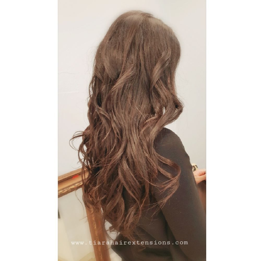 Tiara Hair Extensions 35 Photos 44 Reviews Hair Extensions 2
