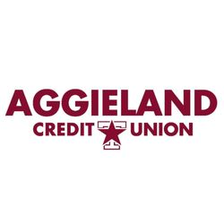 Photo of Aggieland Credit Union - Bryan, TX, United States