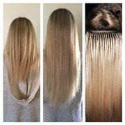 Las vegas hair extensions hair extensions 871 coronado center perfect set photo of las vegas hair extensions henderson nv united states pmusecretfo Image collections