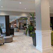 Hilton Garden Inn Asheville Downtown 28 Photos 39 Reviews