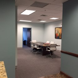 Photo Of Van Boekel Law Firm   East Hanover, NJ, United States
