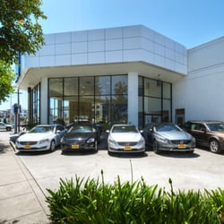 Volvo Dealerships In California >> Volvo Of Burlingame New 43 Photos 162 Reviews Car