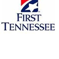First Tennessee Banks Credit Unions 668 Nashville Pike