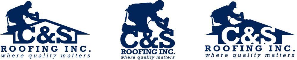 C & S Roofing