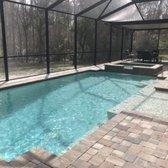 Photo Of Patio Pools   Tampa, FL, United States
