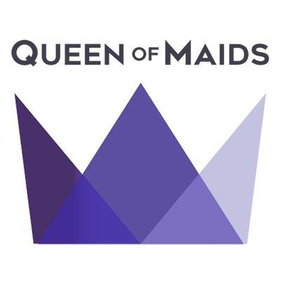Queen of Maids