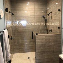 Perfect Photo Of A1 Shower Door Company   Santa Ana, CA, United States