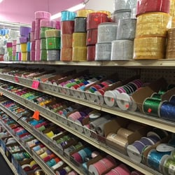 Whittier crafts 25 photos 14 reviews art supplies for Arts and crafts stores los angeles