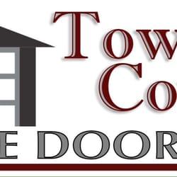 Photo of Town and Country Garage Door repair - Marietta GA United States  sc 1 st  Yelp & Town and Country Garage Door repair - Garage Door Services ...