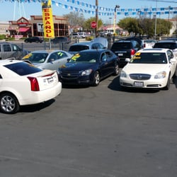 California Auto Sales >> California Auto Sales Closed 12 Photos Car Dealers 527 N