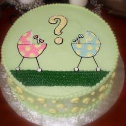 Top 10 Best Cheap Birthday Cake In Austin TX