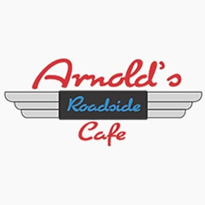 Arnold's Roadside Cafe: 5691 Highway 2, Hermantown, MN