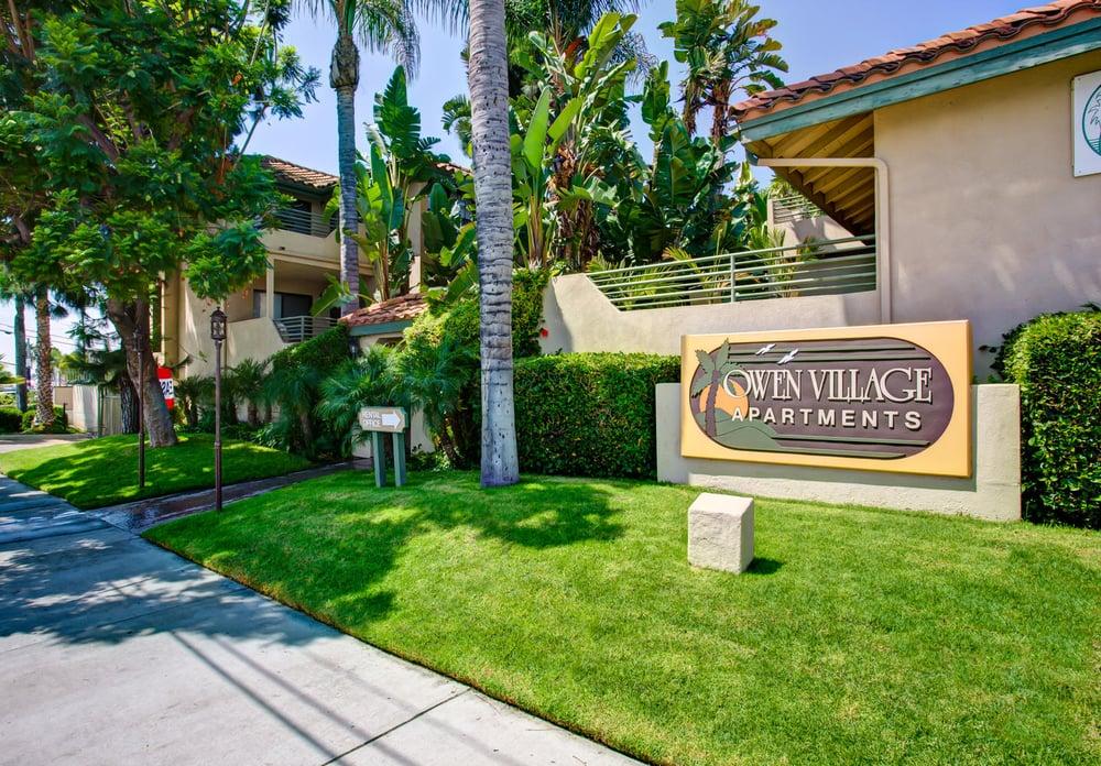 Apartments Near Buena Park Ca