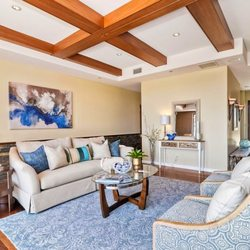 sicre designs 107 photos 10 reviews home staging mira mesa