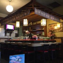 Aki Restaurant - 137 Photos & 190 Reviews - Sushi Bars