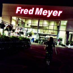 Fred Meyer - 34 Photos & 42 Reviews - Department Stores ...