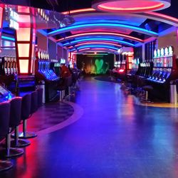 best gambling casinos
