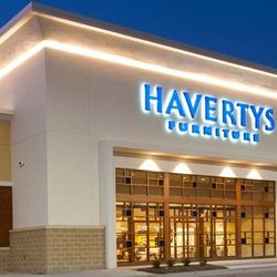 Havertys Furniture 11 s Furniture Stores 201 Southpoint