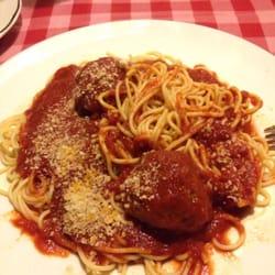 Photo Of Nino S Italian Restaurant Long Beach Ca United States