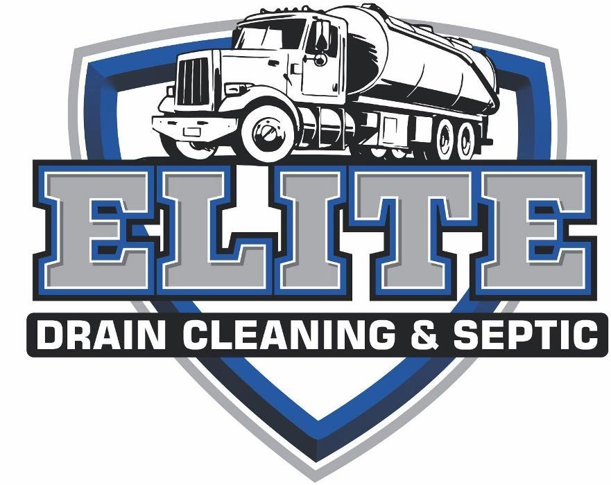 Elite Drain Cleaning & Septic Services: Pinson, AL