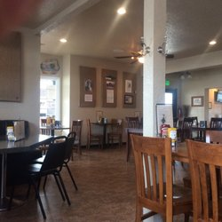 Photo Of Jeremy S 1896 Public House Prosser Wa United States