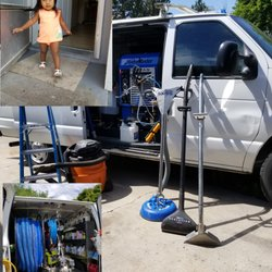 Santos Carpet Cleaning And Auto Detail 37 Photos Amp 20