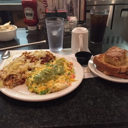 Photo Of Maxims Restaurant Brookfield Wi United States Tex Next Scramble