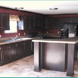 Photo Of Courtesy Discount Furniture U0026 Appliance And Mobile Homes   Arabi,  LA, United