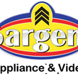 Sargent Appliance 16 Reviews Appliances Amp Repair