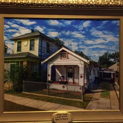 Photo Of Tibbys New Orleans Kitchen   Altamonte Springs, FL, United States.