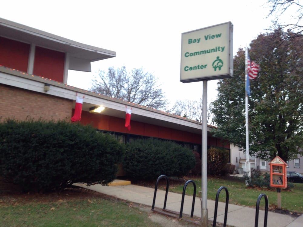 Home | United Community Center