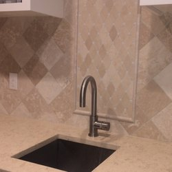 Photo Of Tile America New Haven Ct United States