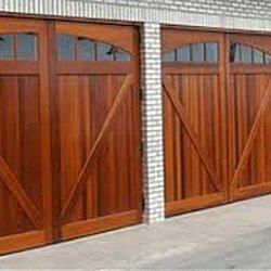 garage doors houston txABald Garage Door  16 Photos  16 Reviews  Garage Door Services