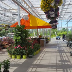 Photo Of Adams Nursery Garden Center Lancaster Ny United States