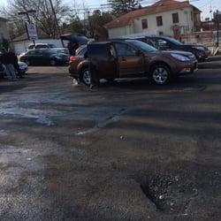 Mr Bubbles Brushless Car Wash Fechado 11 Fotos E 20
