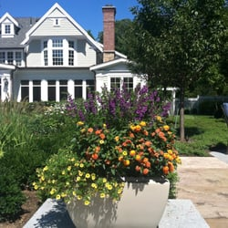 Awesome Photo Of Parterre Garden Services   Cambridge, MA, United States
