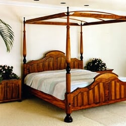 Wilkinson Koa Furniture Furniture Stores 96 1276 Waihona St Pearl City Hi United States