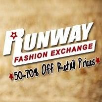 Runway Fashion Exchange: 3098 S 25th E, Idaho Falls, ID