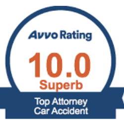 The Accident Guys - Personal Injury Attorneys - 117 Photos