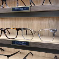 2ac4eda3ed Warby Parker - 10 Reviews - Optometrists - 3403 Main Hwy