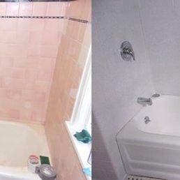 Lovely Photo Of Best Kansas City Refinishing   Raytown, MO, United States. Bathtub  Refinishing
