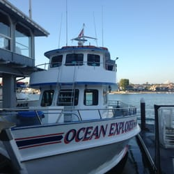 Sunset Cruises & Boat Rentals Newport Harbor -Cruise ...
