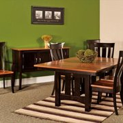 ... Photo Of Legacy Home Furniture   Goshen, IN, United States ...