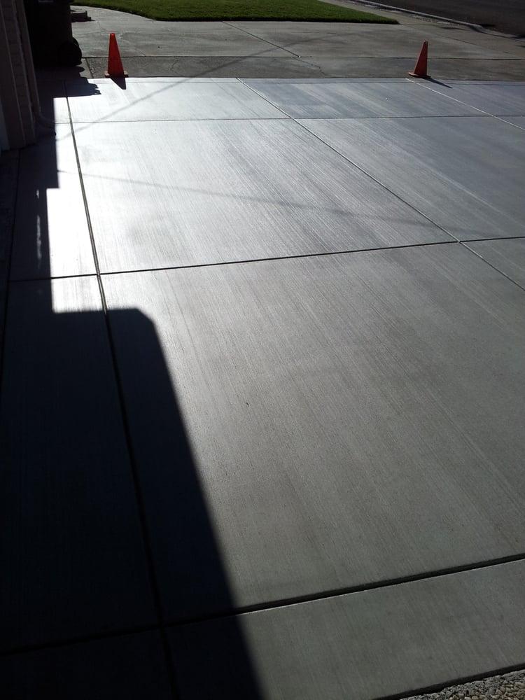 13 Photos For T Bar Concrete Construction