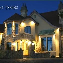 Habitations home plans arkitekter 1523 e skyline dr for Habitations home plans