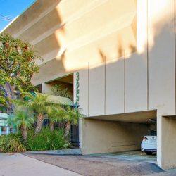 overland apts 11 photos apartments 3252 overland palms los