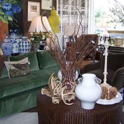 Home Services Interior Design Photo Of Winteriors