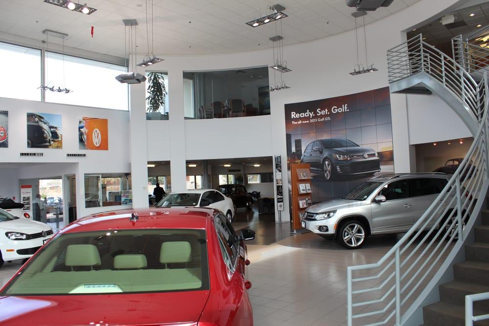 Mcdonald Volkswagen 21 Photos Amp 99 Reviews Car Dealers